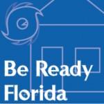 Be-Ready-Florida